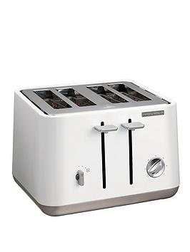 morphy-richards-240003-aspect-toaster-white