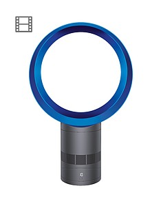 dyson-cool-am06-12-inch-desk-fan-iron-blue