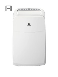 electrolux-exp09hn1wi-compact-cool-9000btu-air-conditioner