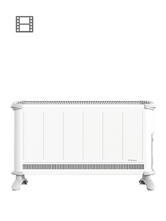 dimplex-403tsti-3kw-convector-heater-with-mechanical-timer