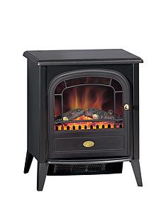 dimplex-club-electric-fire-stove