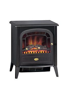 dimplex-club-electric-fire-stove