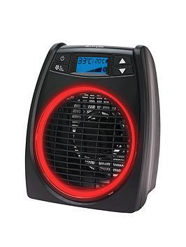 Dimplex DXGLO2 GloFan Heater