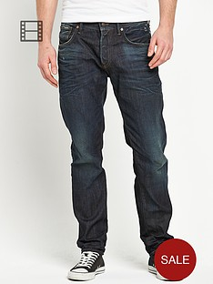 jack-jones-mens-mike-drew-tapered-jeans