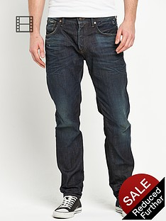jack-jones-mens-mike-drew-tapered-jeans
