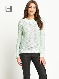 brave-soul-knitted-jumper