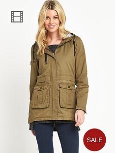 firetrap-parka-jacket