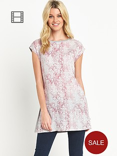 firetrap-t-shirt-tunic-dress
