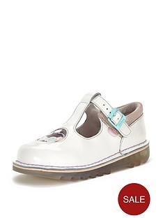 kickers-girls-kickers-swizzels-love-heart-mary-jane-shoes