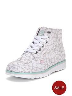 kickers-girls-swizzels-love-hearts-lace-boots