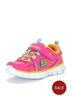 skechers-girls-synergy-lovespun-washable-shoes