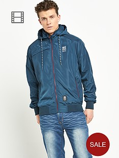 crosshatch-mens-zip-through-hoody