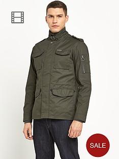 ringspun-mens-chuck-biker-jacket