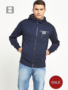firetrap-mens-appach-jacket