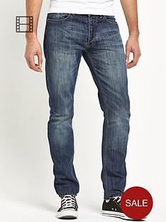 firetrap-mens-bomar-slim-fit-jeans