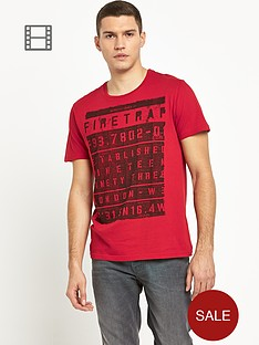 firetrap-mens-billboard-tee