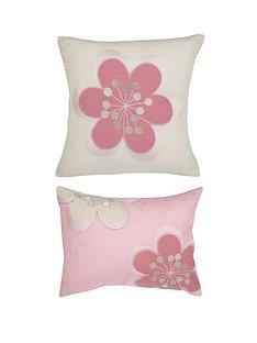 maisie-cushions-pair-pink