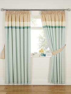 maisie-3-inch-lined-header-curtains-duck-egg