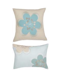maisie-cushions-pair-duck-egg