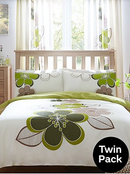 candice-duvet-cover-set-green-twin-pack