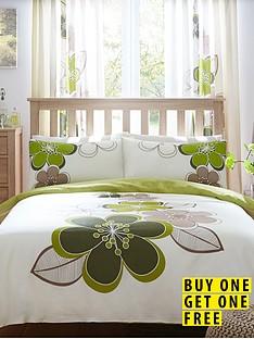 candice-duvet-cover-set-green