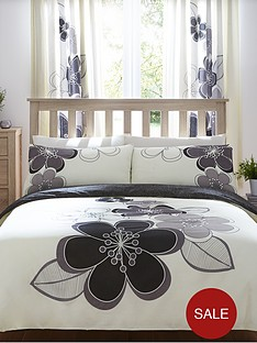 candice-duvet-cover-set-black-twin-pack
