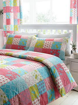 jessica-duvet-cover-and-pillowcase-set-ks