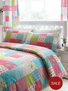 jessica-duvet-cover-set