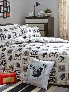 catherine-lansfield-its-a-dogs-life-bedding-range-multi