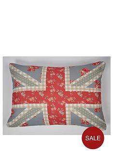 petticoat-boudoir-cushion
