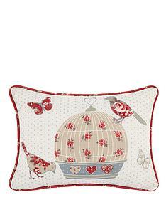 pettitcoat-piped-cushion