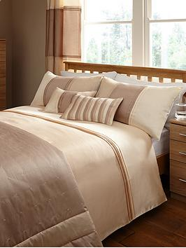 panel-stripe-bedding-range-natural