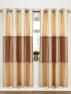 panel-stripe-curtains