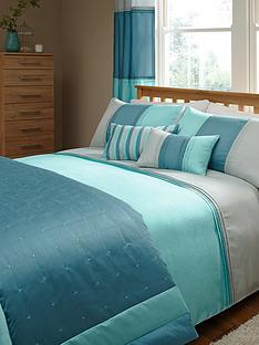 panel-stripe-bedding-range-duck-egg