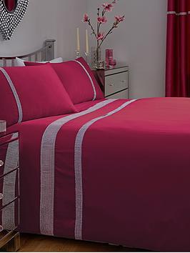 ilana-duvet-cover-set-sk-pink
