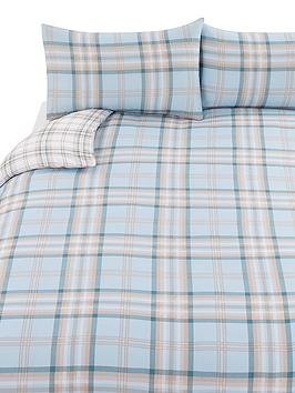 kelso-duvet-cover-set