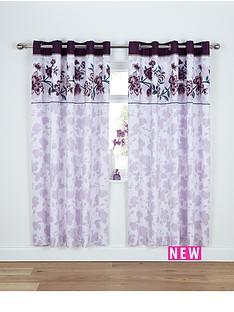catherine-lansfield-corrine-curtains