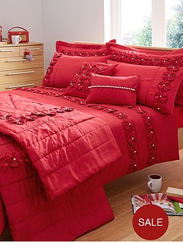 franchesca-duvet-and-pillowcase-set-red
