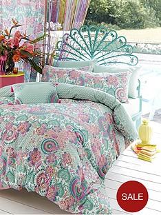 accessorize-bali-bedding-range