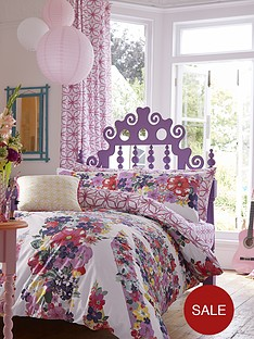 accessorize-floral-union-jack-bedding-range