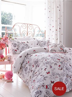 accessorize-print-room-floral-duvet-cover-set