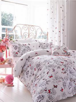accessorize-print-room-floral-duvet-cover-set