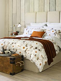 christy-snowflower-bedding-range