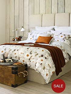 christy-snowflower-bedding-range