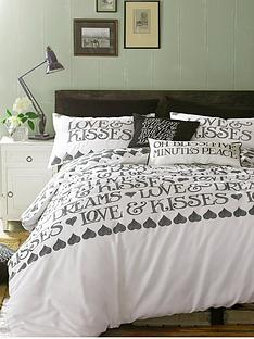 emma-bridgewater-black-toast-duvet-cover