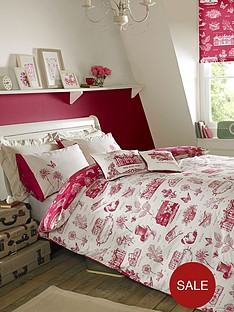 kirstie-allsopp-harriet-duvet-cover