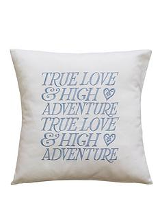 emma-bridgewater-true-love-filled-cushion