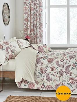 sanderson-options-palampore-oxford-pillowcases-pair