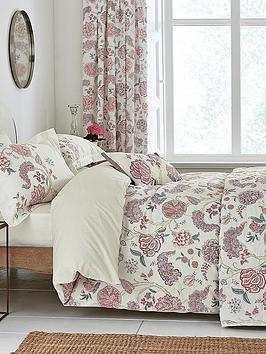 sanderson-options-palampore-quilted-throw