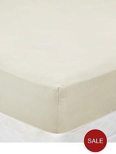 plain-dye-fitted-sheet-bunk